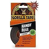 Gorilla Handy Roll 9.14m x 25mm 12 pack