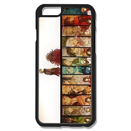 kagerou-project-full-protection-case-cover-for-iphone-6-hot-topic-cover