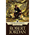 The Dragon Reborn: Book Three of 'The Wheel of Time' (Wheel of Time Other 3) (English Edition)