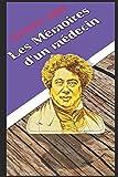 Telecharger Livres Les Memoires d un medecin (PDF,EPUB,MOBI) gratuits en Francaise