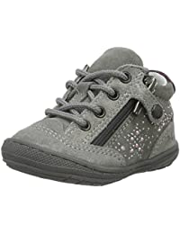 Primigi FUN 1-E, Chaussures Bébé marche bébé fille