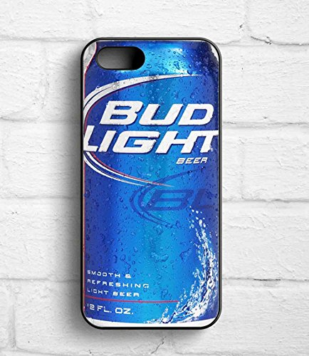 blue-can-bud-light-beer-fur-iphone-5-5s-hulle-s3o7lh
