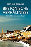 Bretonische Verhältnisse bei Amazon kaufen