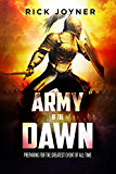 Army of the Dawn (English Edition)