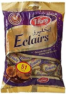 Tiffany Eclairs, 300g