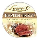 Lacroix - Braten-Paste - 40g