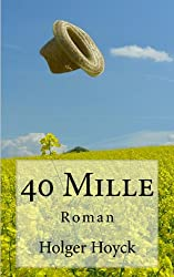 40 Mille