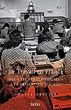 """Afficher """"Le travail en France"""""""
