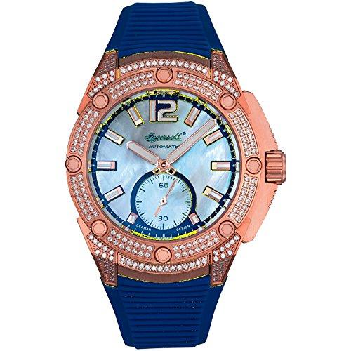 Reloj Ingersoll para Mujer IN1104RG