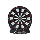 New Sports elektronisches Dartboard