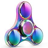 8-tri-fidget-hand-spinner-toy-vitutech-fidget-toy-tipo-spinner-tri-spinner-fidget-para-adultos-multi