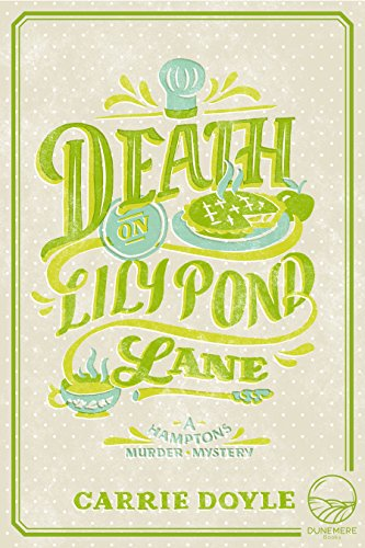 death-on-lily-pond-lane-hamptons-murder-mysteries-book-2