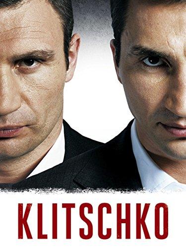 Klitschko (Amazon-management)