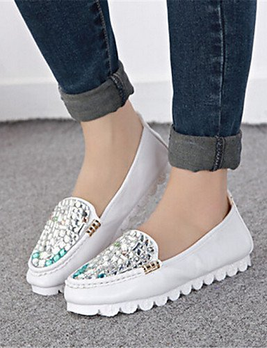 Chaussures automne ShangYi Casual femme FMoCfO