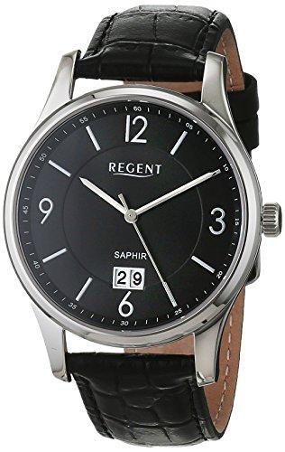 Reloj Regent para Hombre 11110793
