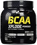 OLIMP BCAA Xplode Powder Cola, 500g