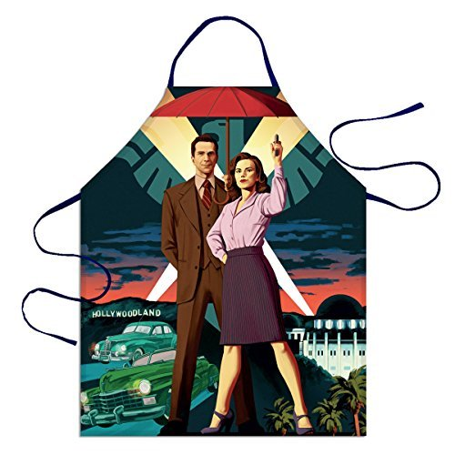 personalized-custom-personality-agent-carter-custom-kitchen-apronsbarbecue-aprons-dedicatedcolor-29x