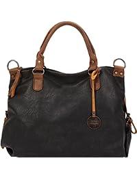 d0844278b43e7 Diana Bags Shopper Handtasche Umhängetasche Vintage