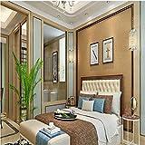 Tapeten Wandbild Hintergrundbild Fototapetepapel De Parede 3D Plain Bambus Tapete Wandverkleidung Schlafzimmer Tapete Für Wände 3 D Bodenbelag Wand Papier Wohnkultur