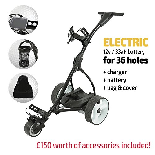 electric-golf-trolley-black-white