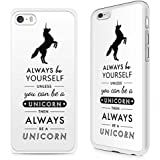 Gadget Zoo� Famous Quote Motivational Saying