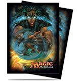 Eternal Masters Standard Deck Protectors for Magic 80ct