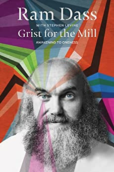 Descargar PDF Gratis Grist for the Mill: Awakening to Oneness