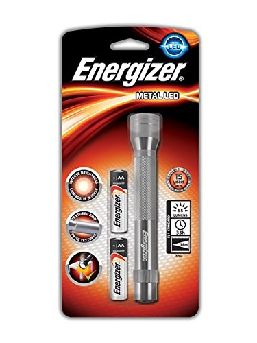 energizer-metal-led-torch-with-2-x-aa-batteries-included