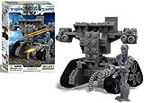 Best Lock Terminator Toys - Best Lock 01023T–The Terminator–Hunter Killer Tank Review