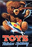 Toys - Silent Deadly Night 5 -