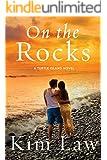 On the Rocks (A Turtle Island Novel)