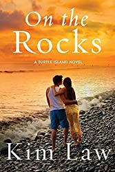 On the Rocks (A Turtle Island Novel)