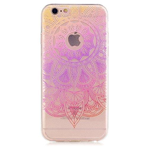 cover-iphone-6-plus-6s-plus-morbida-sottile-tpu-gel-silicone-custodia-originale-elegante-protettiva-