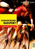 Image of Ausdauertrainer Radsport: Training mit System
