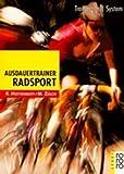 Image of Ausdauertrainer Radsport: Training mit System