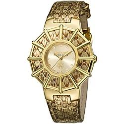 Reloj Roberto Cavalli By Franck Muller para Mujer RV2L009L0051