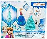 Coffret Perles La Reine des neiges