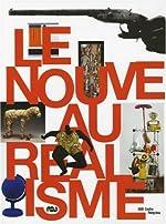 Le Nouveau Réalisme de Cécile Debray