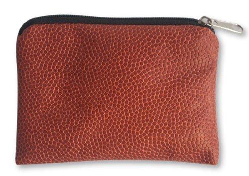 basketball-coin-purse-by-zumer-sport