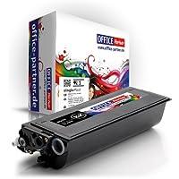 Toner compatibile per Brother TN6600 (nero) per Brother DCP / HL / MFC Series / fax