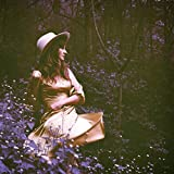 Songtexte von Margo Price - Midwest Farmer's Daughter