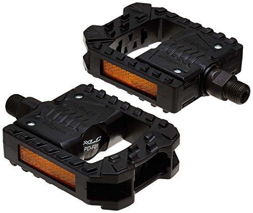 XLC 2501840500 Pedal Plegable PD-F01