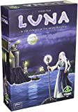 Luna Board Board Game