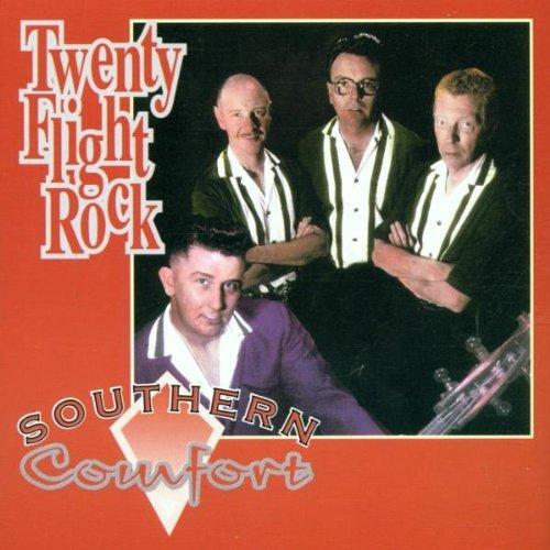 southern-comfort-by-twenty-flight-rockers