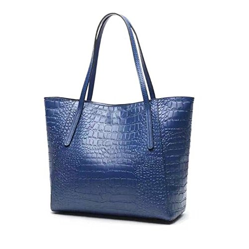 smctcred-nuovo-in-vera-pelle-coccodrillo-platinum-sacchetti-borsa-moda-donna-patchwork-designer-bran