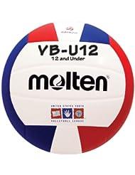 Molten VBU12 Youth Volleyball, Lightweight