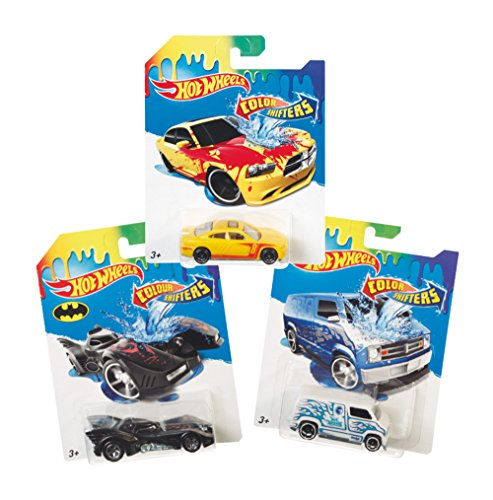 mattel-bhr15-hot-wheels-color-shifters-fahrzeuge-sortiment