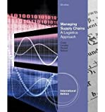[(Managing Supply Chains a Logistics Approach)] [ By (author) C. Langley, By (author) John Joseph Coyle, By (author) Bishop Gibson, By (author) Robert Novack ] [June, 2012]