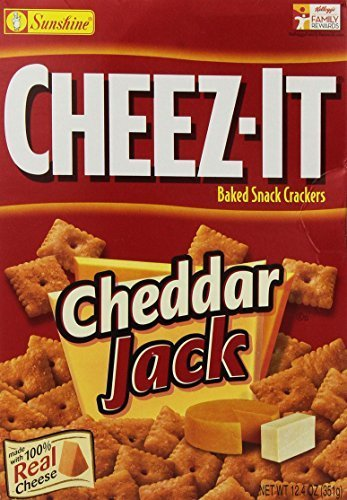 cheez-it-cheddar-jack-crackers-124-ounce-by-cheez-it