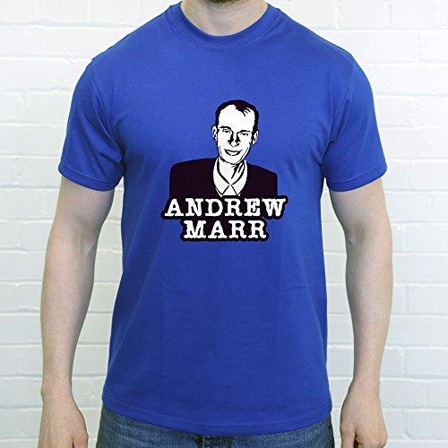 T34 Andrew Marr Kids' T-Shirt